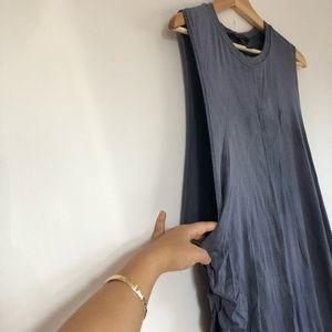 Forever 21 Dresses - Forever 21 Contemporary Summer Dress